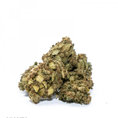 BZ1 CBD Aromablüte