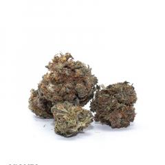 Bubblegum CBD Aromablüte