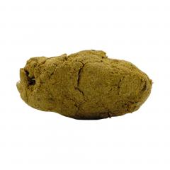 Moonrock 1kg